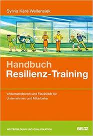 Handbuch Reslilienz-Training