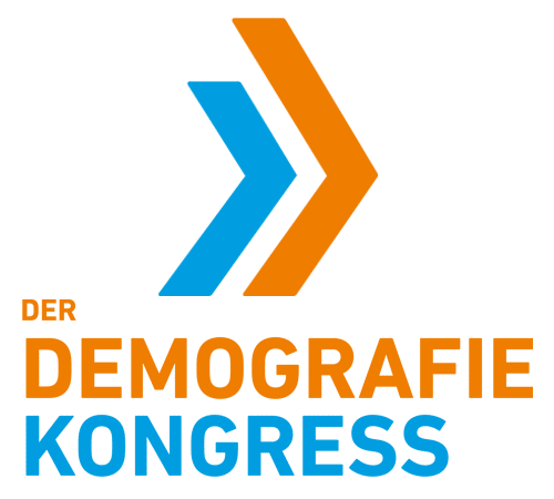 Der Demograpfiekongress