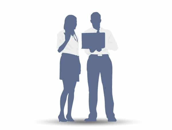 Betriebsratsmanagement: Prozess-Check