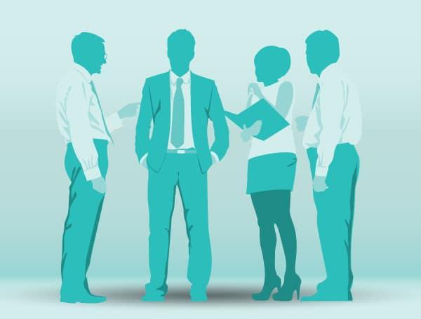 Betriebsratsmanagement - Ihr Betriebsrat als Bestandteil des Managements