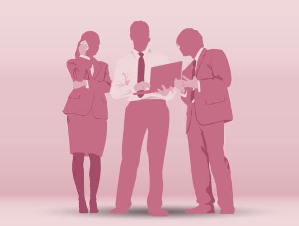 Als wichtiger Partner: Ihr Betriebsrat