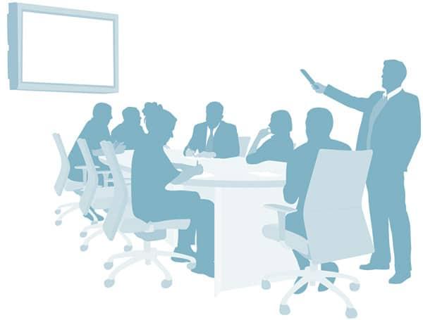 Schritt 1 der Personalbeschaffung: das Briefing