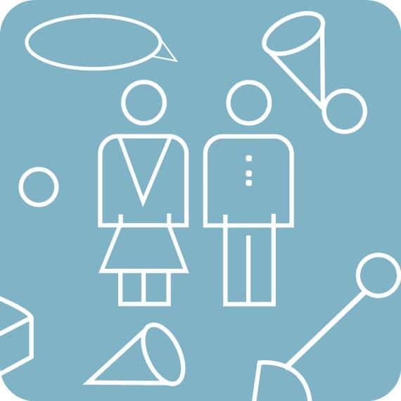 Personaldiagnostik ist als Online-Assessment möglich