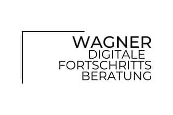 Rebekka Wagner